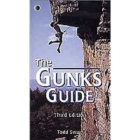 The Gunks Guide