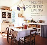 French Country Living 画像