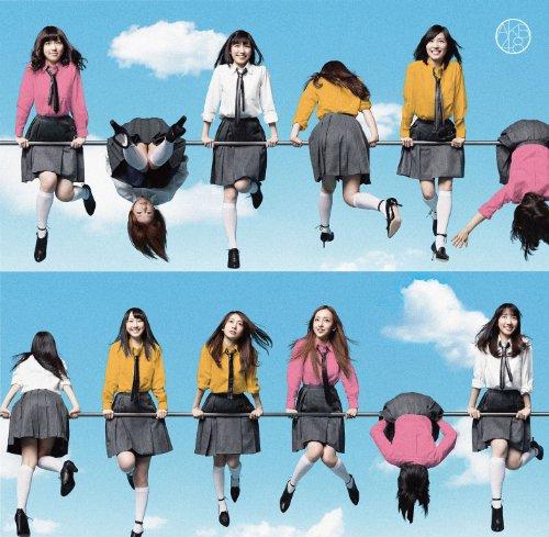 「So long!/AKB48」同名ドラマも放送!初の○○センター曲♪【歌詞&MVアリ】の画像