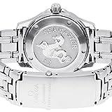 腕時計 シーマスター 2222.80 メンズ オメガ画像③