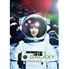 NANA MIZUKI LIVE GALAXY -FRONTIER- [DVD]