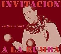 ルンバの神話(改訂版)ニューヨーク篇(2CD)