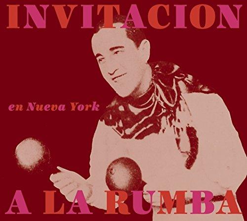 ルンバの神話(改訂版)ニューヨーク篇(2CD)...