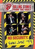 フロム・ザ・ヴォルト:ノー・セキュリティ - サンノゼ 1999<DVD>[UIBY-15090][DVD]