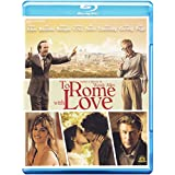 To Rome With Love []  / ローマでアモーレ