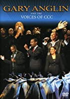 Gary Anglin & The Voices of Ccc [DVD] [Import]