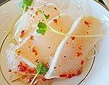 さわらたたき 2kg さわら サワラ 鰆 炙り お刺身 お寿司 サワラ炙り さわら炙り 沖さわら 沖サワラ 【水産フーズ】