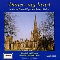 Dance, My Heart