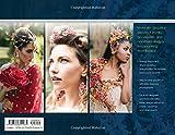 Floral Accessories: Creative Designs 画像