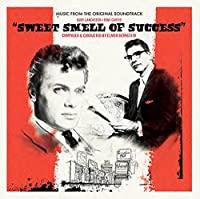 Sweet Smell Of Success [12 inch Analog]