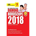 Diamond Horoscope 2018 : Libra