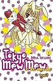 Tokyo Mew Mew - A la mode 01