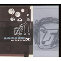 Brothers in Sound E.P.