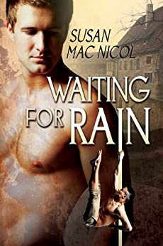 Waiting for Rain by [Nicol, Susan Mac]