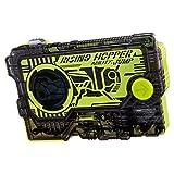 仮面ライダーゼロワン DX飛電ゼロワンドライバー&プログライズホルダーセット 画像
