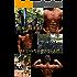 究極の自体重トレーニング ストリートワークアウト入門: 自体重で身体は変わる!