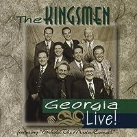 Georgia Live