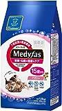 メディファス 15歳から チキン味 1.5kg(250gx6)