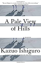 A Pale View of Hills (Vintage International)