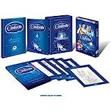 Cinderella (Disney Special Platinum Edition Collector's Gift Set)