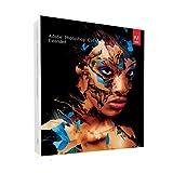 Adobe Photoshop フォトショップ CS6 Extended For Windowsシリアル番号 ダウンロード版 正規品 ユーザー登録 ライセンス解除..