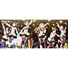 ����ŁwTHE IDOLM@STER MOVIE �P���̌����! �x�G���f�B���O�E�e�[�} ��F�~���N�� (��������) (Blu-ray Audio�t)