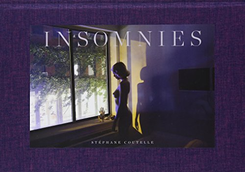 Download Insomnies 8862083033