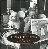 パリの犬 (Chronicle books)