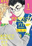 PERFECT FIT 1 (on BLUEコミックス)