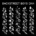 【早期購入特典あり】DNA(BSB特製ポストカード BSB特製ミニ クリアファイル付)