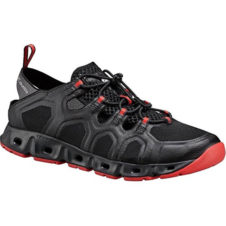 (コロンビア) Columbia メンズ シューズ?靴 ウォーターシューズ Supervent III Water Shoes [並行輸入品]