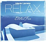 Relax Edition Five