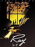 Ray/レイ (字幕版)