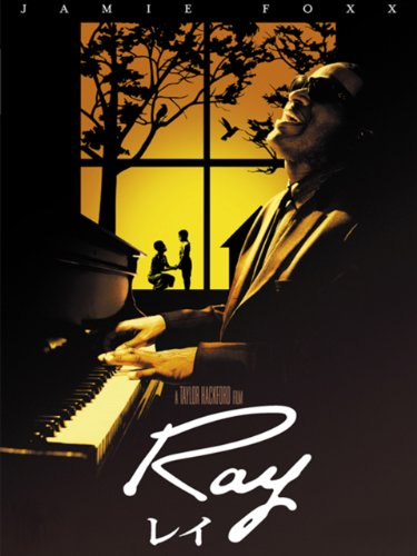 Ray / レイ (字幕版)