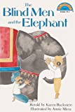 The Blind Men and the Elephant (Hello Reader! Level 3)