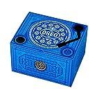 【タイムセール】 【Amazon.co.jp限定】 モンデリーズ オレオミュージックボックス 1セットが激安特価!