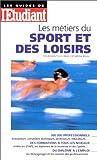 Les métiers du sport et des loisirs, édition 98