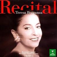 Haydn: Recital