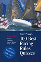 Dave Perry's 100 Best Racing Rules Quizzes