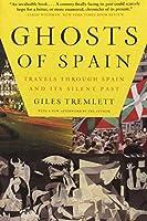 Ghosts of Spain [並行輸入品]