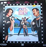 Exit to Eden [Laser Disc] [Import]