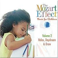 Mozart Effect 2