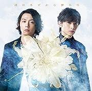道は手ずから夢の花【初回盤B】(DVD付)
