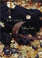 Kiki Smith: Telling Tales
