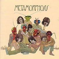 Metamorphosis by Rolling Stones (2002-02-01)