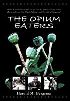 The Opium Eaters