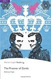 Penguin Readers: Level 5 THE PRISONER OF ZENDA (Penguin Readers, Level 5)