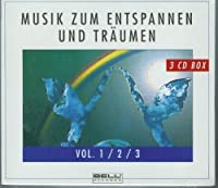 Musik Zum Entspannen 1