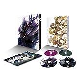 M3~ソノ黒キ鋼~ DVD-BOX 2
