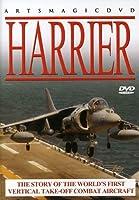 Harrier [DVD] [Import]